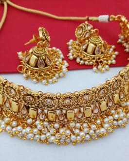 Alloy Gold Plated Pe...